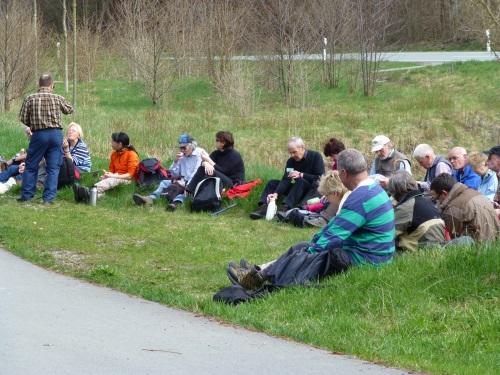 April-Wanderung 156