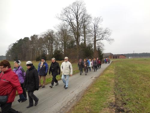 Februar-Wanderung 004