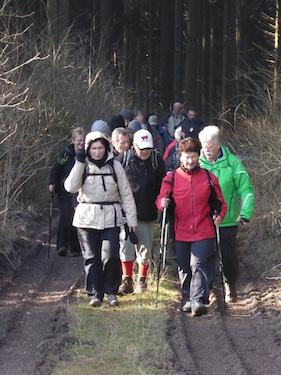 Februar-Wanderung 180
