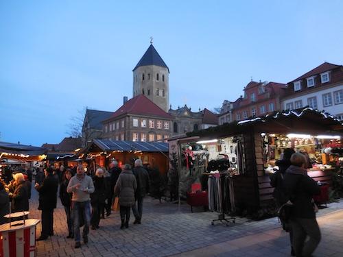 Weihnachtsmarkt 002
