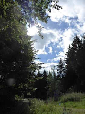 August-Wanderung 014