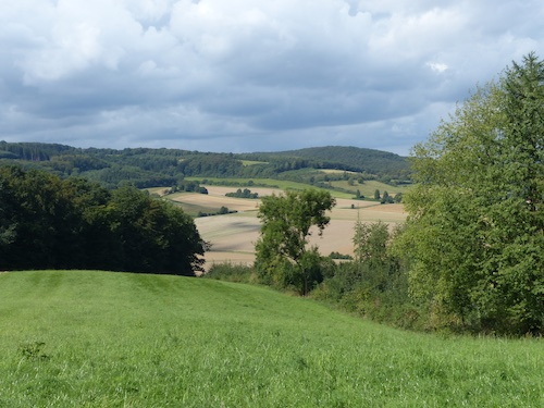 August-Wanderung 016
